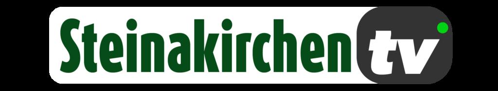 2021_Steinakirchen_tv_logo_schmal